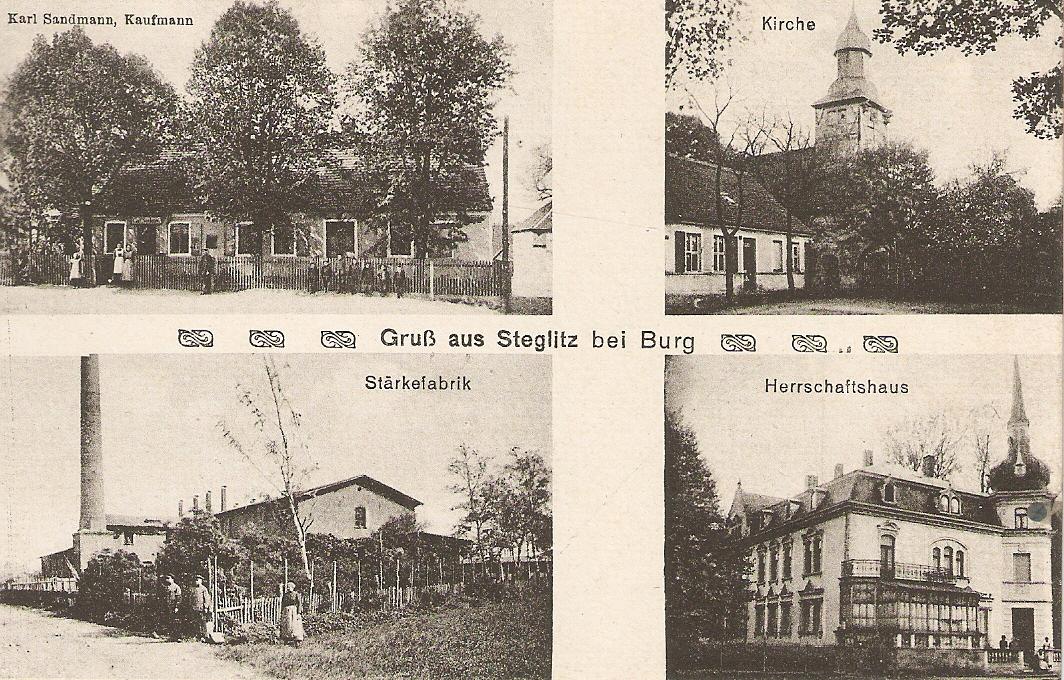 Postkarte(10)