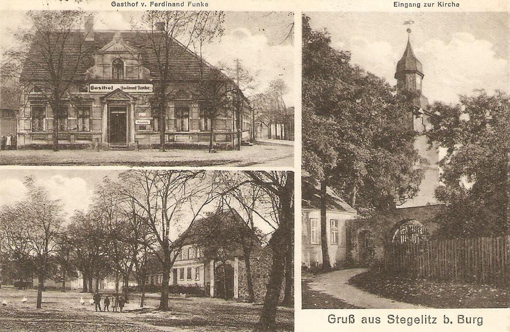 Postkarte(11)
