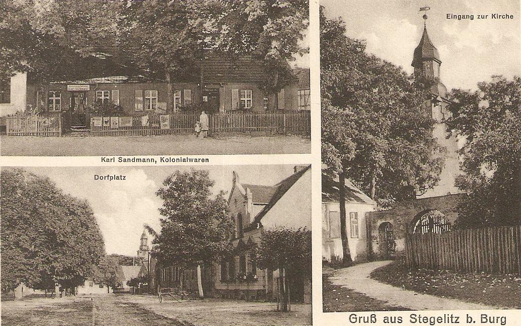 Postkarte(12)