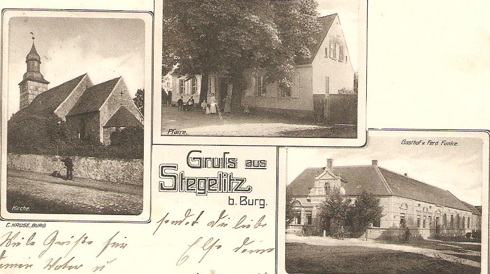 Postkarte(13)