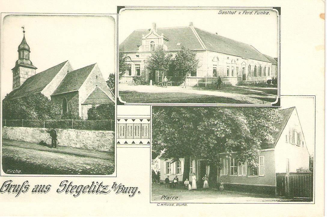 Postkarte(14)