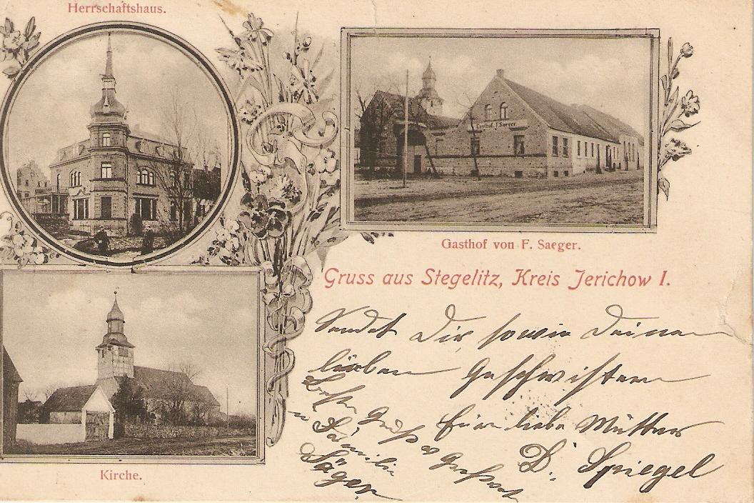 Postkarte(15)