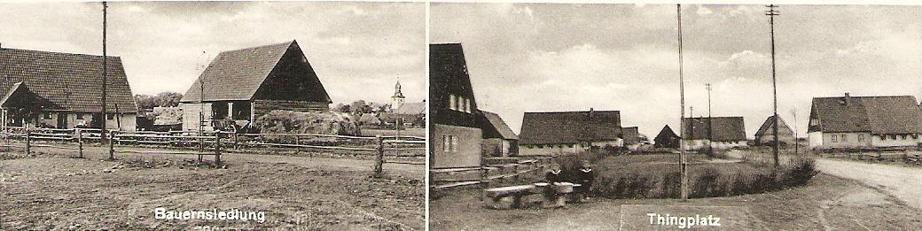 Postkarte(2)