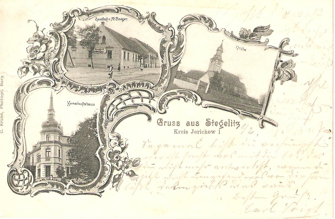 Postkarte(3)