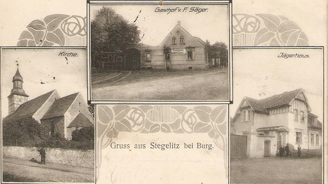 Postkarte(4)
