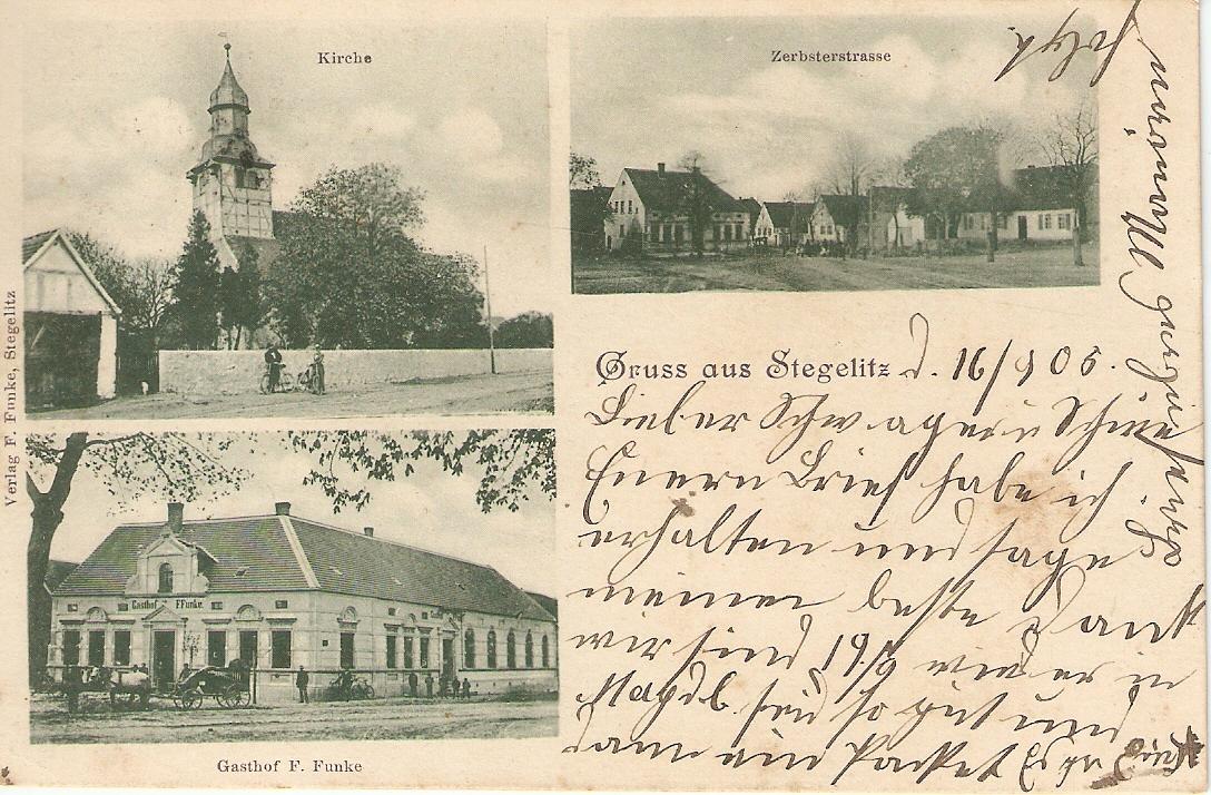 Postkarte(5)