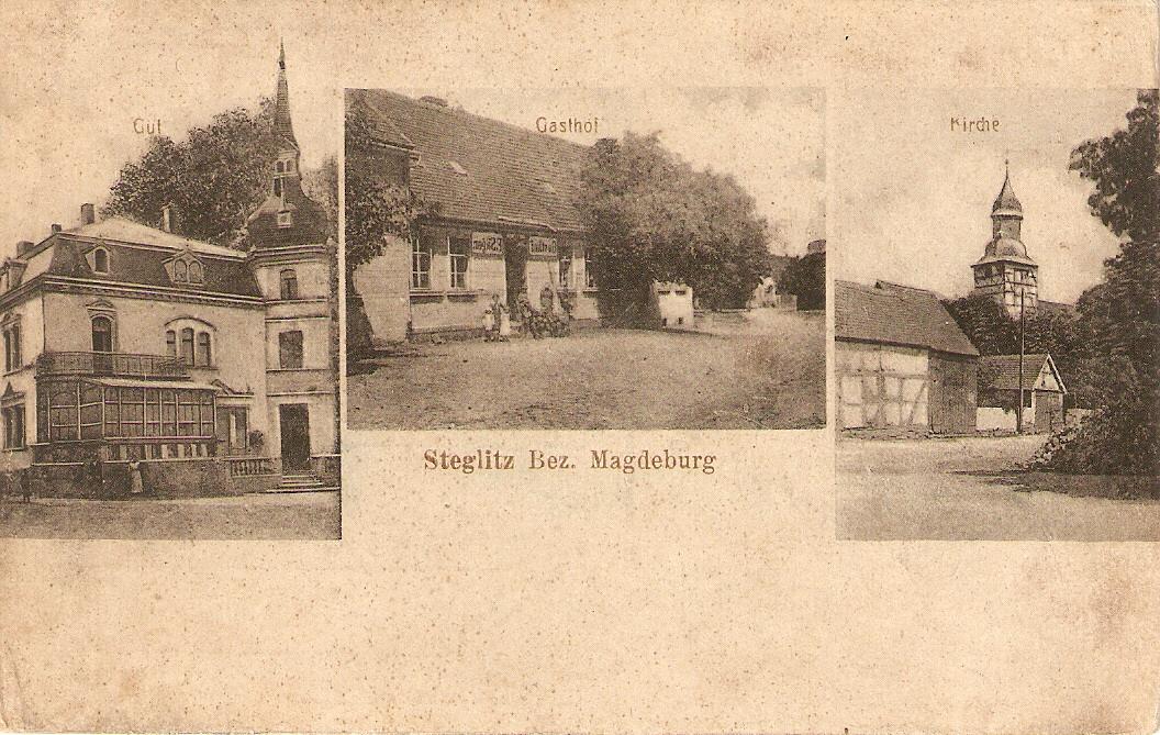 Postkarte(6)