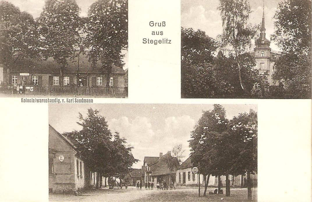 Postkarte(7)