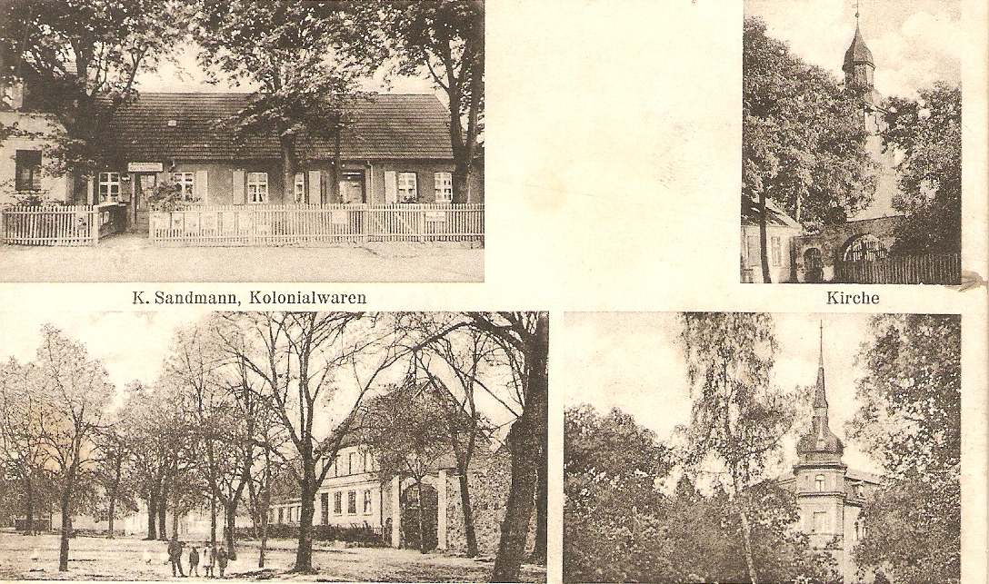 Postkarte(9)